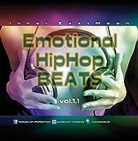 Emotional Hip Hop Beats vol. 1.1 [並行輸入品]