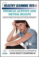 Physical Activity and Mental Health [並行輸入品]