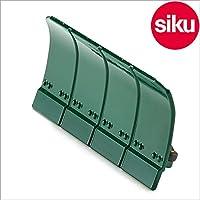 <ボーネルンド> Siku(ジク)社 輸入ミニカー 2055 ファーマー レベリング プレート