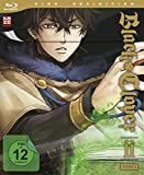 Black Clover 02 (Episoden 11-19)