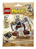 LEGO Mixels Jinky Building Kit [並行輸入品]