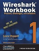 Wireshark Workbook 1: Practice, Challenges, and Solutions