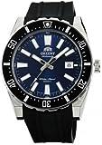〔オリエント〕ORIENT Men's Diving Sports Automatic 機械式 自動巻き SAC09004D0 《逆輸入品》