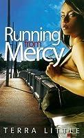 Running From Mercy (Urban Books)