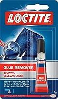 Loctite 853360 Glue Remover Gel, 5gm Size [並行輸入品]