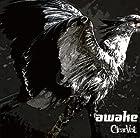 awake [TYPE A](在庫あり。)