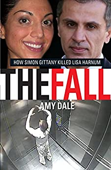 The Fall by [Dale, Amy]