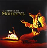 Live at Monterey [12 inch Analog]