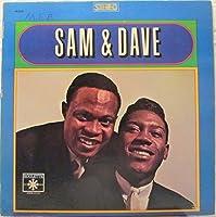 サム&デイヴ