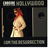 Hollywood/I Am the Resurrection [7 inch Analog]