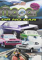 Mopar Or No Car [DVD] [Import]