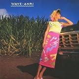 WAVE(紙ジャケット仕様)