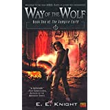 Way of the Wolf: 1