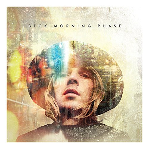 Morning Phase by Beck (2014-07-29)