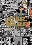 STAR WARS /ロスト・スターズ  Volume.3 (LINEコミックス)