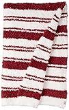 [ジェラート ピケ] 【クリスマス】ブランケット レディース PWGG185549 RED 日本 日本 (Free サイズ)