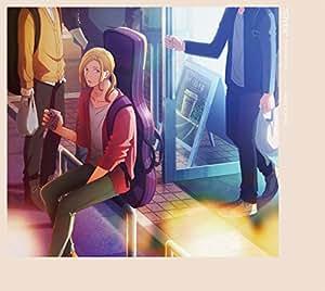 ギヴン 3(完全生産限定版) [Blu-ray]