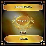Fame (Billboard Hot 100 - No 04)