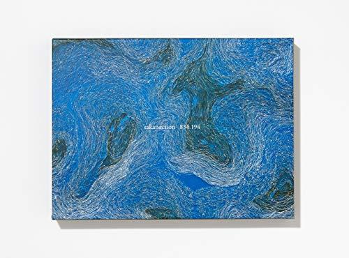 【メーカー特典あり】 834.194(完全生産限定盤A[2CD+Blu-ray / 豪華特殊パッケージ])(特典付~「834.194」テンプレート定規~)
