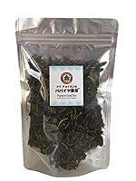 タイ チョイホンのパパイヤ葉茶 50g