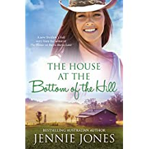 The House At The Bottom Of The Hill (Swallow's Fall Book 3)
