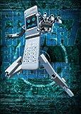 「ケータイ捜査官7 DS バディシークエンス」の関連画像
