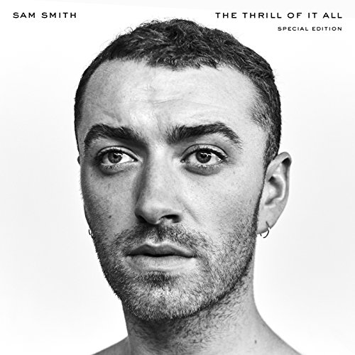 The Thrill Of It All (Special ...
