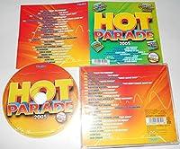 Hot Parade 2005