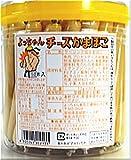 よっちゃん チーズかまぼこ 50本入り1パック
