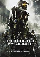 Halo 4 - Forward Unto Dawn [Italian Edition]