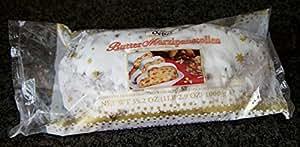 本場ドイツのシュトーレン 1kg All-Butter Marzipanstollen