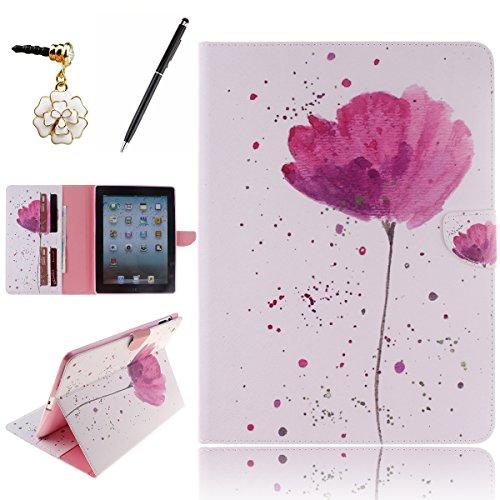 HB-Int 3 IN 1 iPad2 iPad3 iPad...