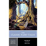 The Classic Fairy Tales: 0