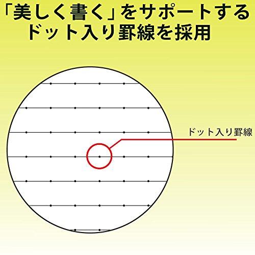https://images-fe.ssl-images-amazon.com/images/I/51hUPsw%2BB6L.jpg