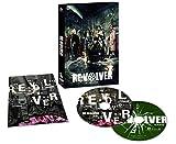 舞台「RE:VOLVER」DVD[DVD]
