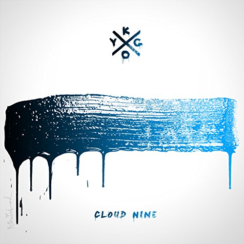 Cloud Nine (Japan Version)