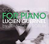 Guerinal: Complete Works for P