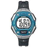 [タイメックス] 腕時計 TW5K89300 正規輸入品 グレー