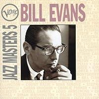 Verve Jazz Masters 5 : Bill Evans
