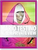 Mario Testino: Private View 画像