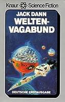 Weltenvagabund. ( Knaur Science Fiction).