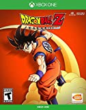 DRAGON BALL Z Kakarot(輸入版:北米)- XboxOne