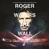 ロジャー・ウォーターズ ザ・ウォール