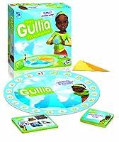 Megableu-678077-教育ボードゲーム-Gullia-SOS Terre