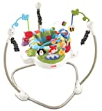 Best ベビーJumperoos - Fisher-Price Discover 'n Grow Jumperoo 並行輸入 フィッシャープライス ディスカバーグロージャンパルー Review