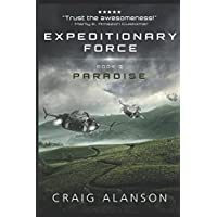 Paradise (Expeditionary Force)
