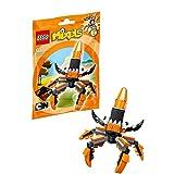 レゴ (LEGO) ミクセル テントロ 41516