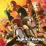 .hack//Versus O.S.T.(初回限定盤)