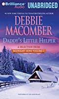 Daddy's Little Helper: A Selection from Midnight Sons, Volume 2