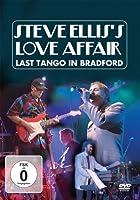 Last Tango in Bradford [DVD] [Import]